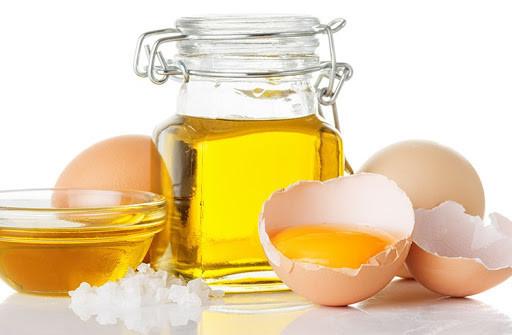 Яйца в Узбекистане стали золотыми