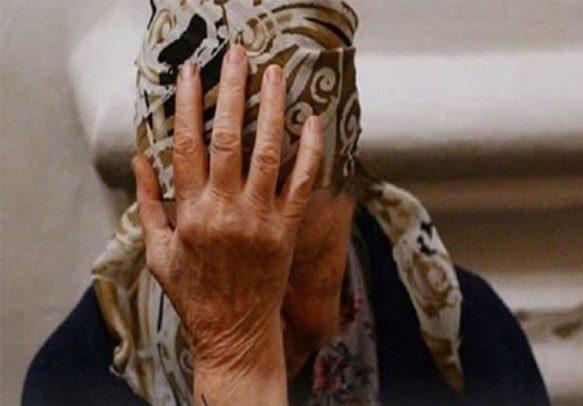 В Узбекистане к 8 марта помиловали оступившихся женщин