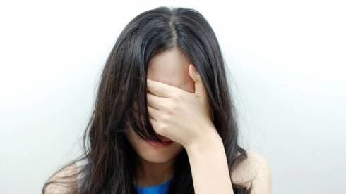 В Термезе милиция замяла дело об изнасиловании школьницы