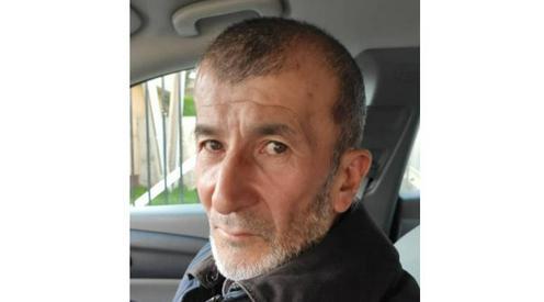 Узбекский сторонник халифата вышел на свободу