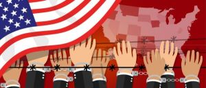 Китай разоблачил нарушения прав человека в США