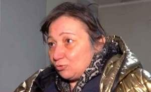 Ташкентка скончалась после принудительного выселения застройщиком