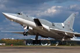 Губернатор Калуги подтвердил гибель командира авиаполка в аварии на Шайковке
