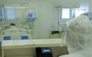 Еще один пациент умер от короновируса в Узбекистане