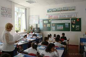 «Класс»: учебники по русскому языку в узбекских школах совместно готовят РФ и РУз