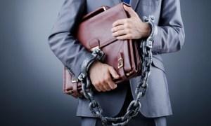 За обман афганских инвесторов на  тыс ташкентца осудили на 8 лет