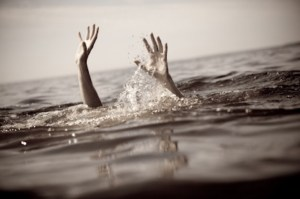 Ферганка пыталась утопить дочь любовницы мужа