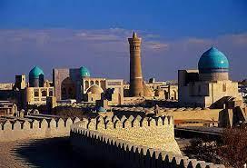 Ректоры узбекских и российских вузов соберутся в Бухаре