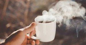 Обжигающий чай - угроза здоровью