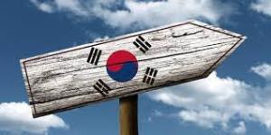 ,5 тыс отдали два самаркандца за мечту о Южной Корее