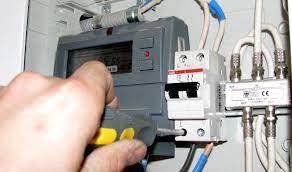 Ущерб от самовольного подключения к электросети оценили в 2 млрд сумов в Карши