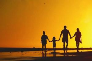 Социологи исследовали семейные проблемы в Узбекистане