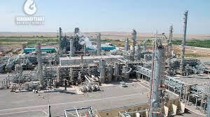 Авария на Талимарджанской ТЭС парализовала работу крупнейших НПЗ и ГПЗ Узбекистана