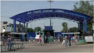 Крупный теракт с самодельными взрывными устройствами предотвратили в Индии