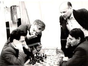 Чемпион мира по шахматам восхвалил Сталина и разругал Горбачева