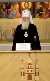 11 июня: память святителя Луки – врача и профессора из Ташкента почтили в Узбекистане
