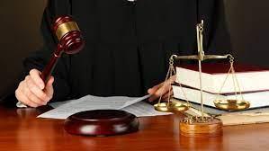 16 млн сумов: названа средняя зарплата узбекских судей