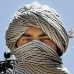 Афганистан: на пороге халифата