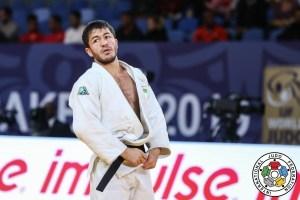 Токио-2020: ряды узбекских олимпийцев редеют
