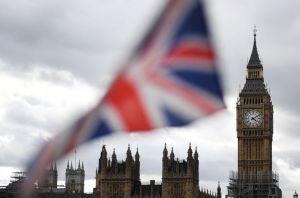 12 узбеков-миллионеров получили «золотую визу» Лондона