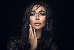 Популярную узбекскую певицу выдворили из кафе после 20.00 в Ташкенте