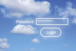 Эксперты подсказали новый прием создания пароля