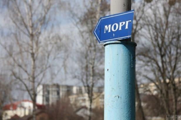 На узбекских дорогах с начала года погибло почти 1000 человек