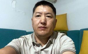 Казахский блогер-националист бежал в Грузию