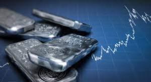 Более 220 килограммов серебра продали через биржи Узбекистана