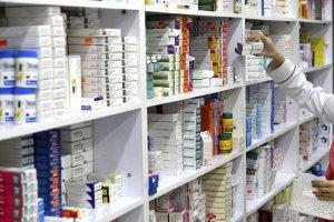 Больницы переплатили за лекарства 5,6 млрд сумов в Самаркандской области