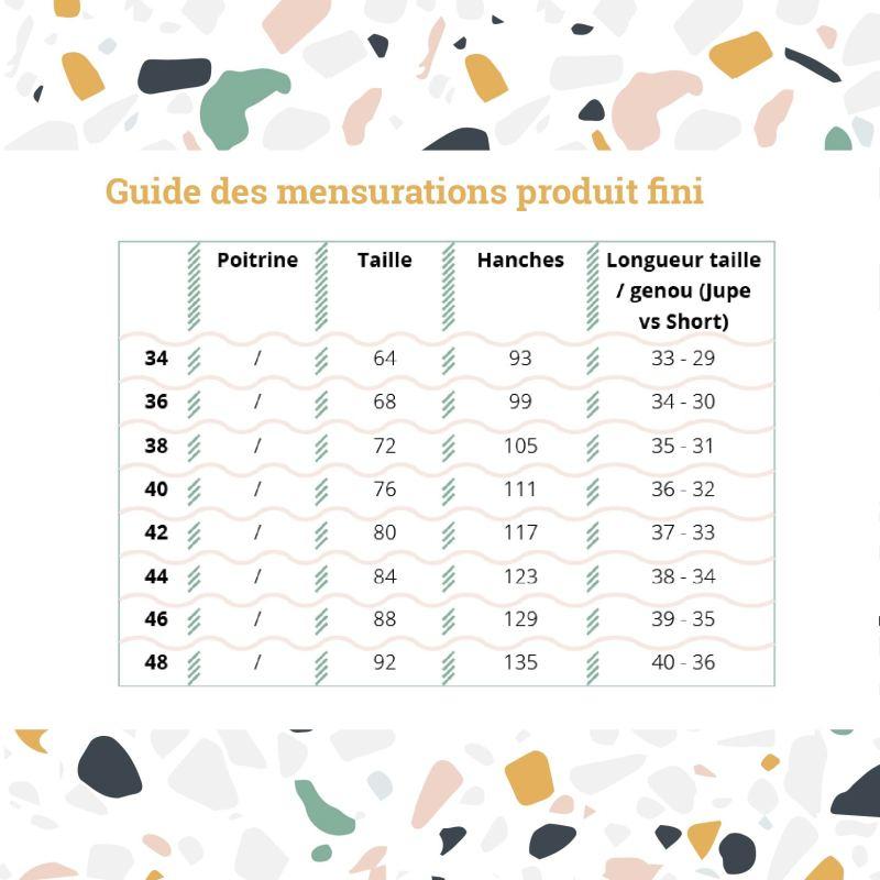 Guide des tailles - produit fini - Bibiche-07