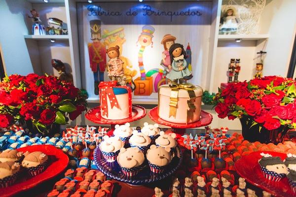 Tags:Boutique de 3 Kids, FWK Festas, Lola Papeterie, Patricia Nogueira