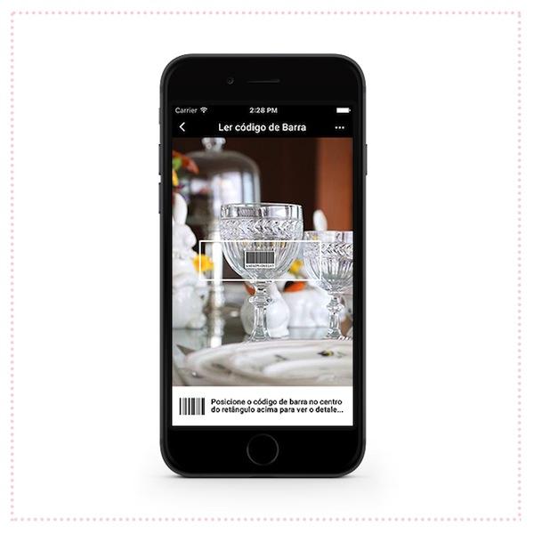 aplicativo-presentesmickey-listadecasamento-05