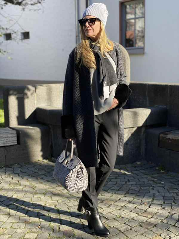 Damenoutfit_Casual Business