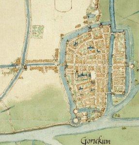 krt-gorinchem-1558