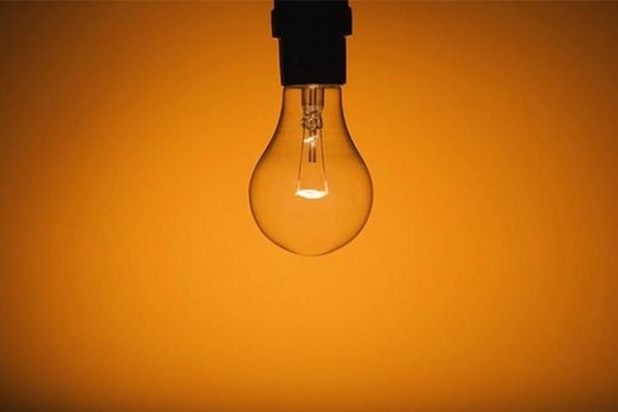 Плановое отключение электроэнергии 24 сентября. Vnimanie Otklyuchenie Elektroenergii V Orenburge I Orenburgskom Rajone 15 Iyunya
