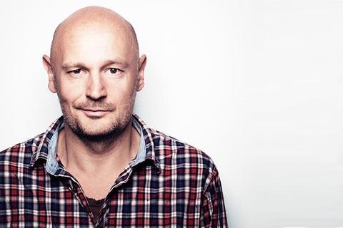 Одним из самых известных скандинавских писателей на данный момент признан норвежец Эрленд Лу
