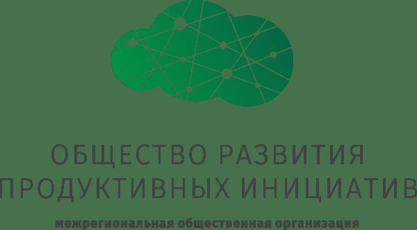 Справочник «Решения в менеджменте СО НКО»