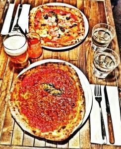pizza-toronto