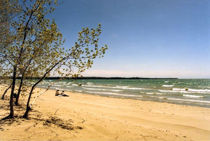 Sandbanks-beach-Friends-of-Sandbanks