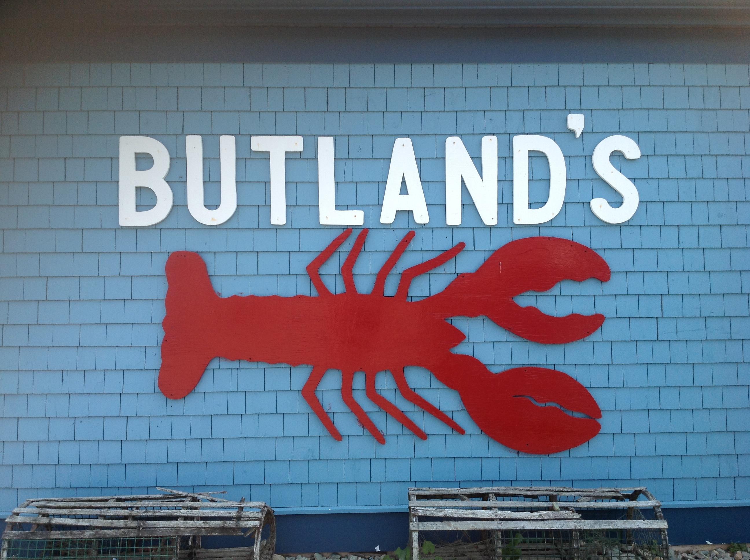 lobster-nb