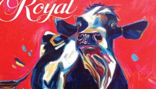Royal-Fair