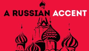 kitchener-museum-russian