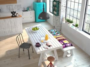 Designer_Nordic_Kitchen