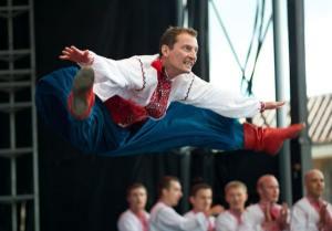 UkranianFest_Bloor_Dance_Jump