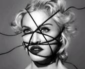 Rebel_Heart_Madonna