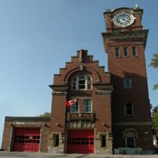 Fire_Station_227_300px