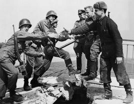 US_Soviet_Victory_Day
