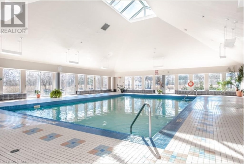 Concord_Swimming_Pool