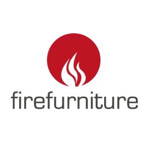FIREFURNITURE